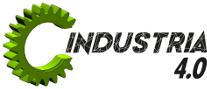 [industrie_4.0]